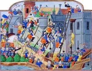 costantinopoli (Agenzia: email)  (NomeArchivio: COSTAjn4.JPG)