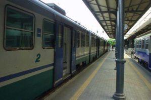 treno10