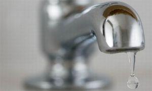 acqua-dal-rubinetto