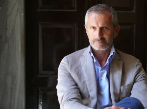 Gianrico Carofiglio 8