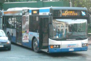 scipopero-bus-ATP