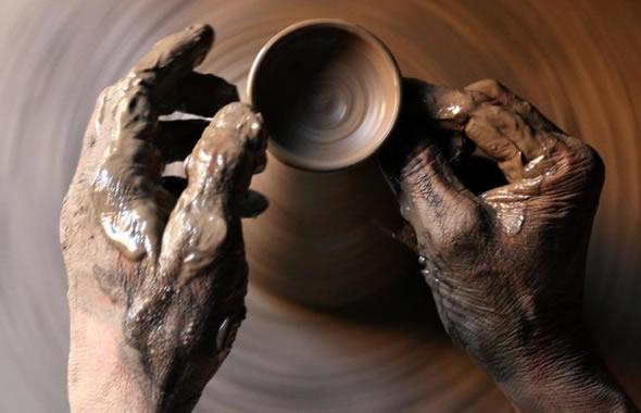 artista-artigiano