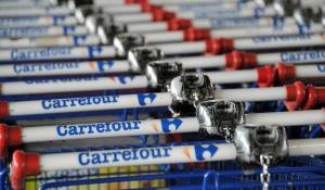 carrefour_carrelli