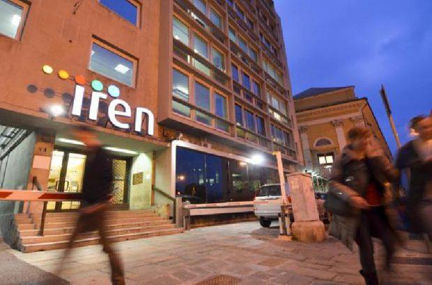 Iren_Genova