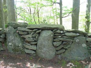 Strada Megalitica 1