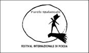 festival di poesia