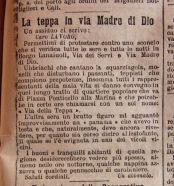 movida lavoro 1908