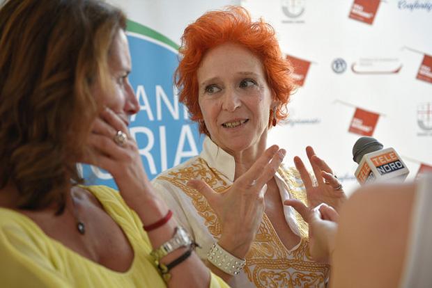 Elisabetta Pozzi 2
