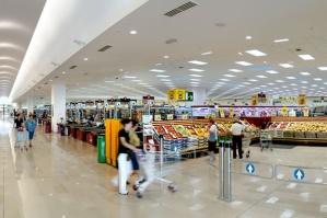 ipermercato