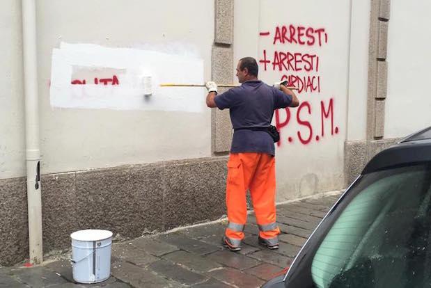 polizia scritte 4