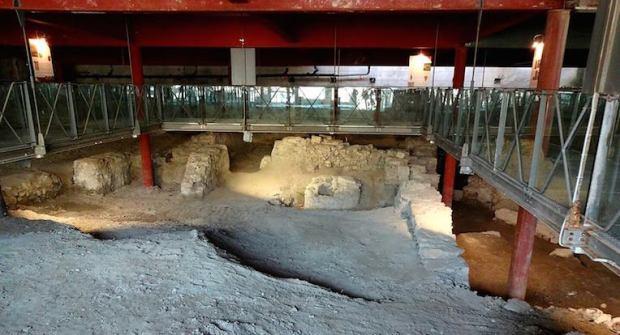 area-archeologica-giardini-luzzati-01
