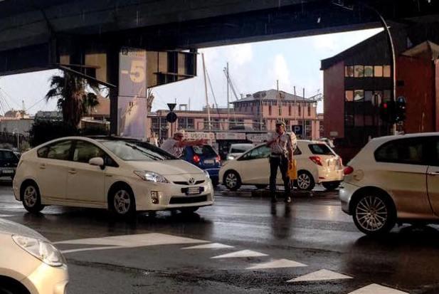 castellani-traffico-fontane