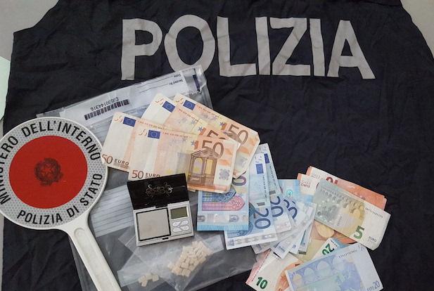 sequesto-polizia