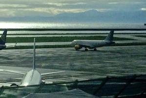 aeroporto-genova
