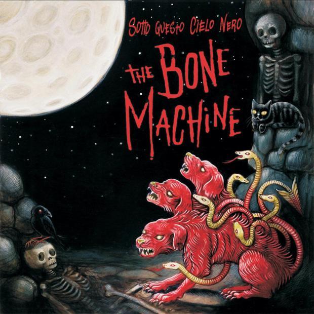 bone-machine-sotto-questo-cielo-nero.jpg