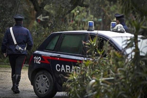 carabinieri-nei-boschi