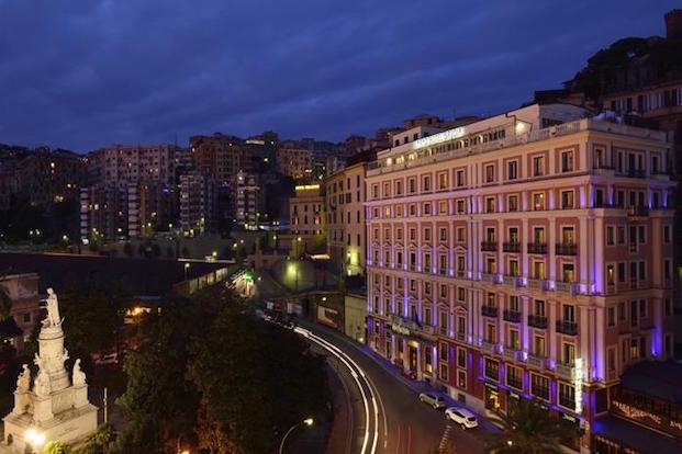 Vasca Da Bagno Per Hotel : Hotel neuwirt steinhaus urlaub im ahrntal südtirol