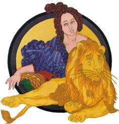 leone-copy oroscopo