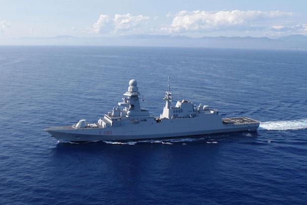 nave-alpino-marina-militare