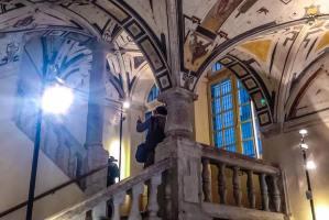 palazzo-del-grillo-interno