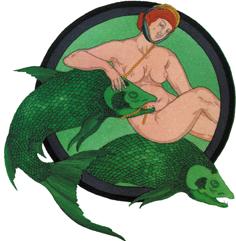 pesci-copy oroscopo