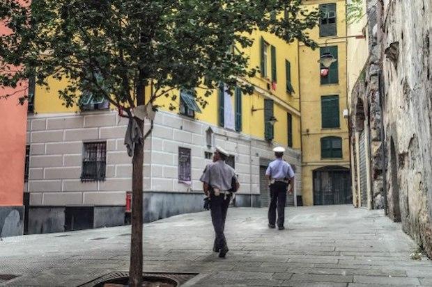 piazza-del-roso-pm