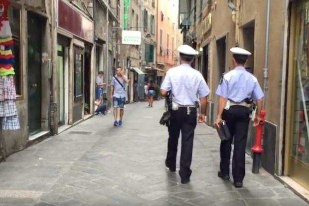 polizia-municipale-pre