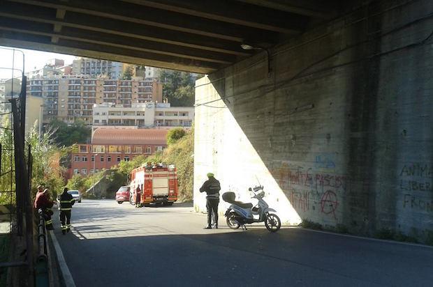 ponte-del-lagaccio-i