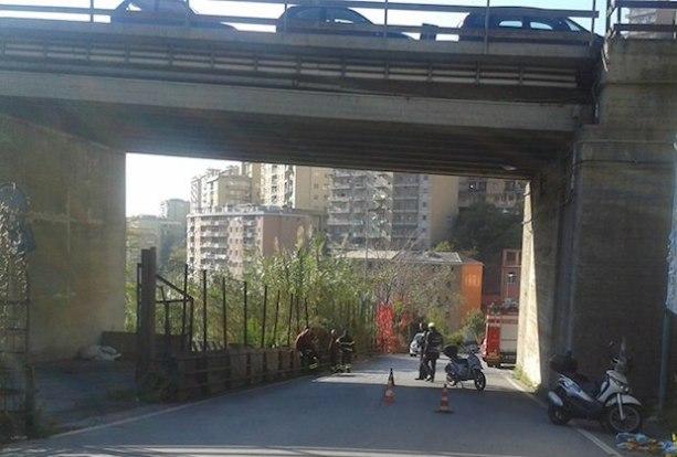 ponte-del-lagaccio