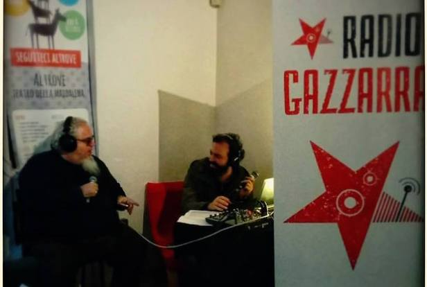 radio-gazzarra