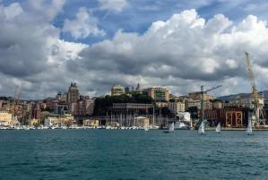 riparazioni-navali-porticciolo-duca-degli-abruzzi