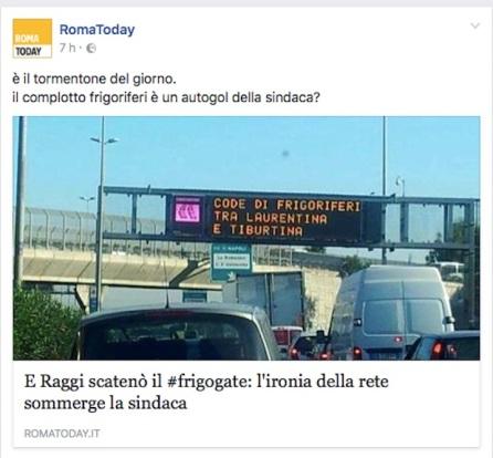 today-roma