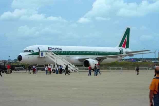 alitalia_airbus_a321