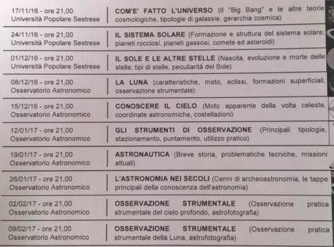 calendario-universita-popolare