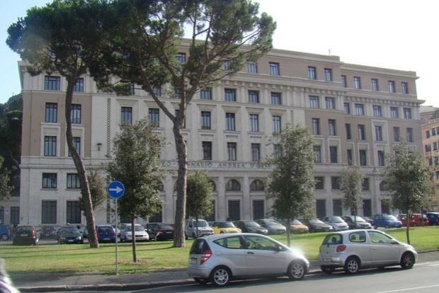 liceo doria