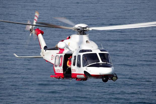 elicottero-guardia-costiera