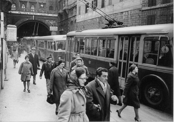 filobus-foto-anni-50