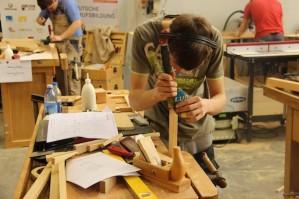 giovane-artigiano