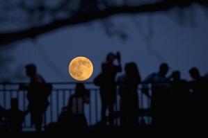 luna-superluna