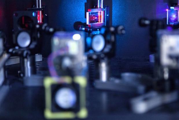 microscopio-iit