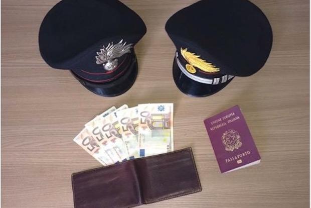 portafoglio-carabinieri