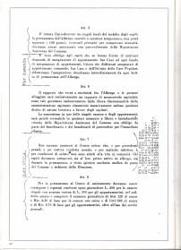 regolamento via Lugo - Pagina 2