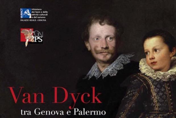 ritrarto-di-desiderio-segno van Dyck