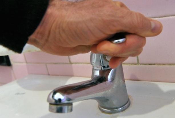 rubinetti-a-secco-interruzione-idrica-acqua