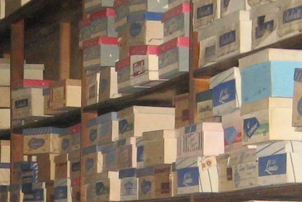 scatole-scarpe