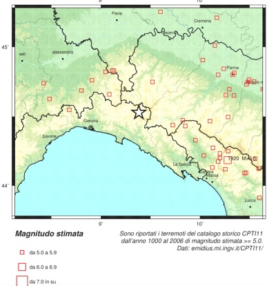 terremoti-dallanno-mille