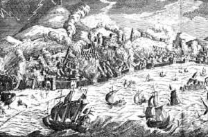 terremoto-1783