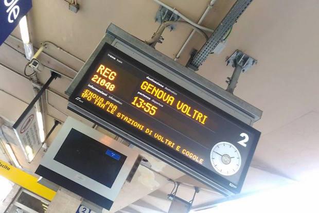 treni-ritardo-per-maltempo