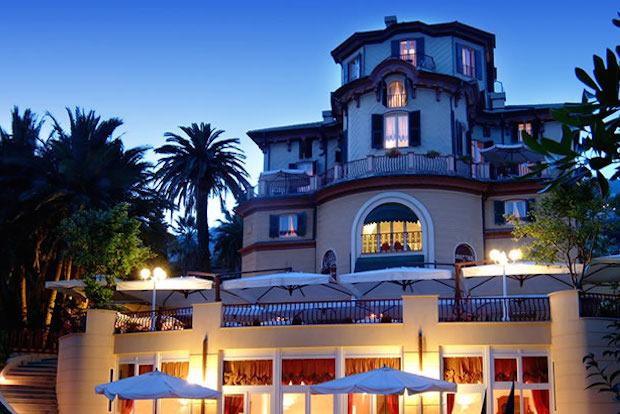 villa-pagoda-hotel