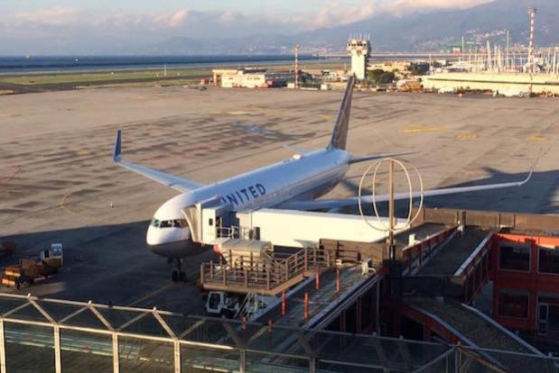 aeroporto-colombo-aereo